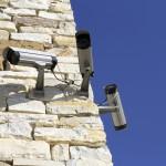 Seguridad y Videovigilancia