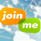 join_me