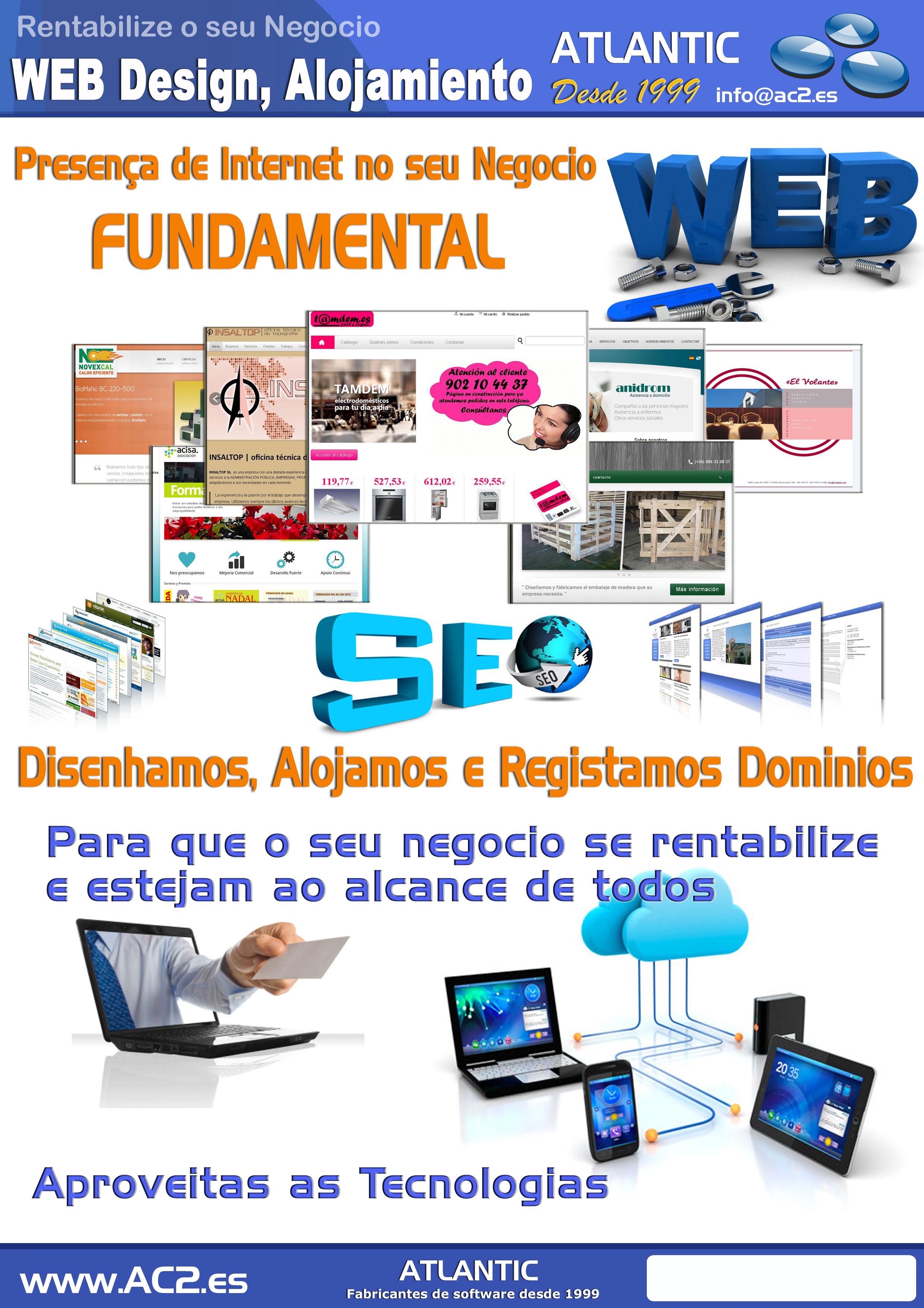 DISENHO WEB 2