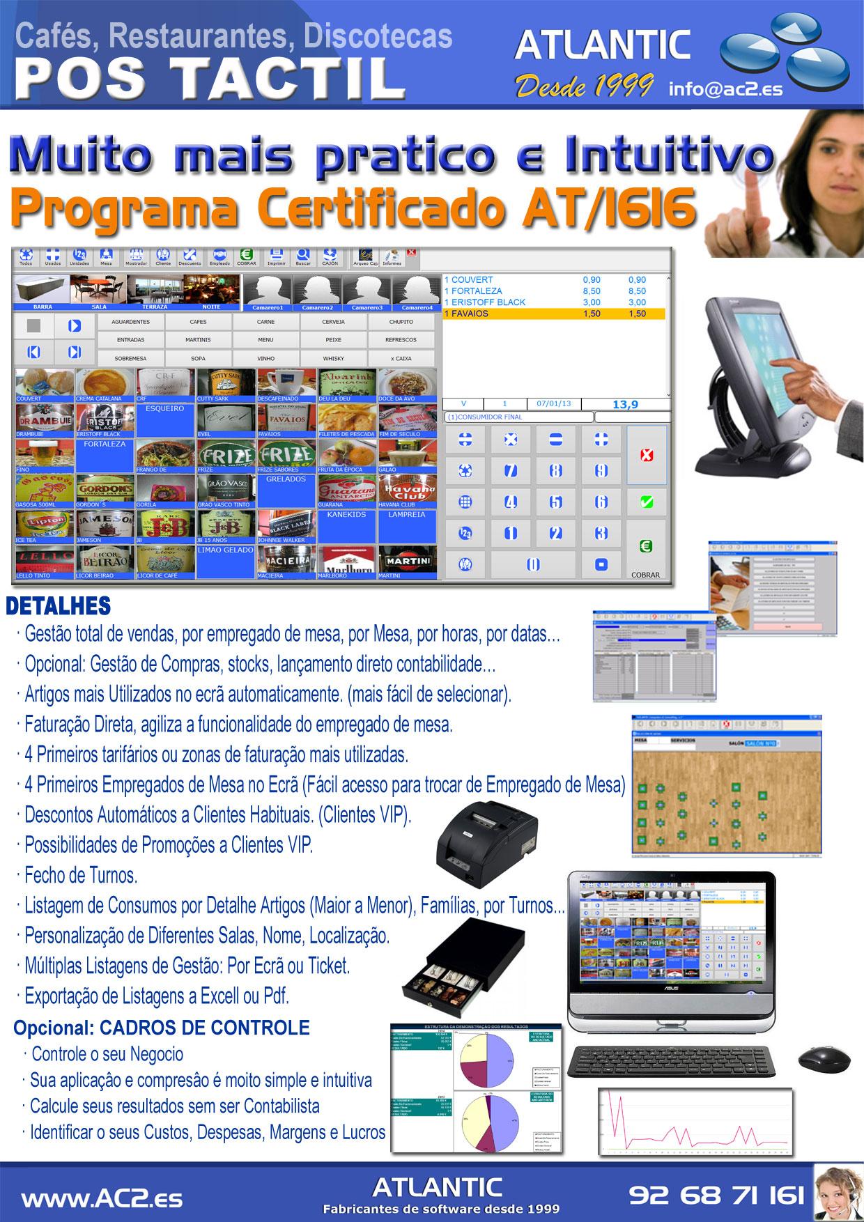 POS-TACTIL_ATLANTIC_AC2.ES