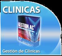 clinicas