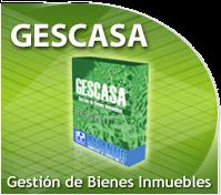 gescasa