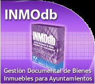 inmodb