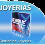 joyerias