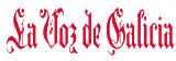 la-voz-de-galicia