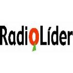 radiolider