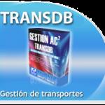 transdb