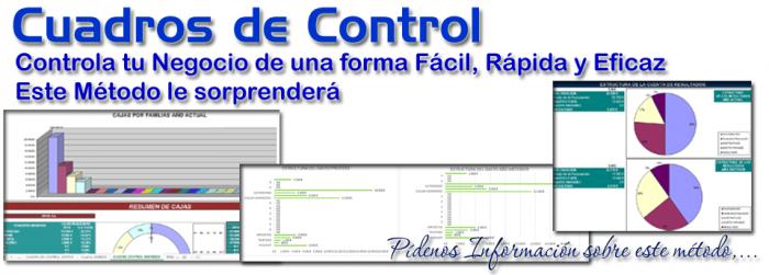 Cuadros-de-control-ac2.es