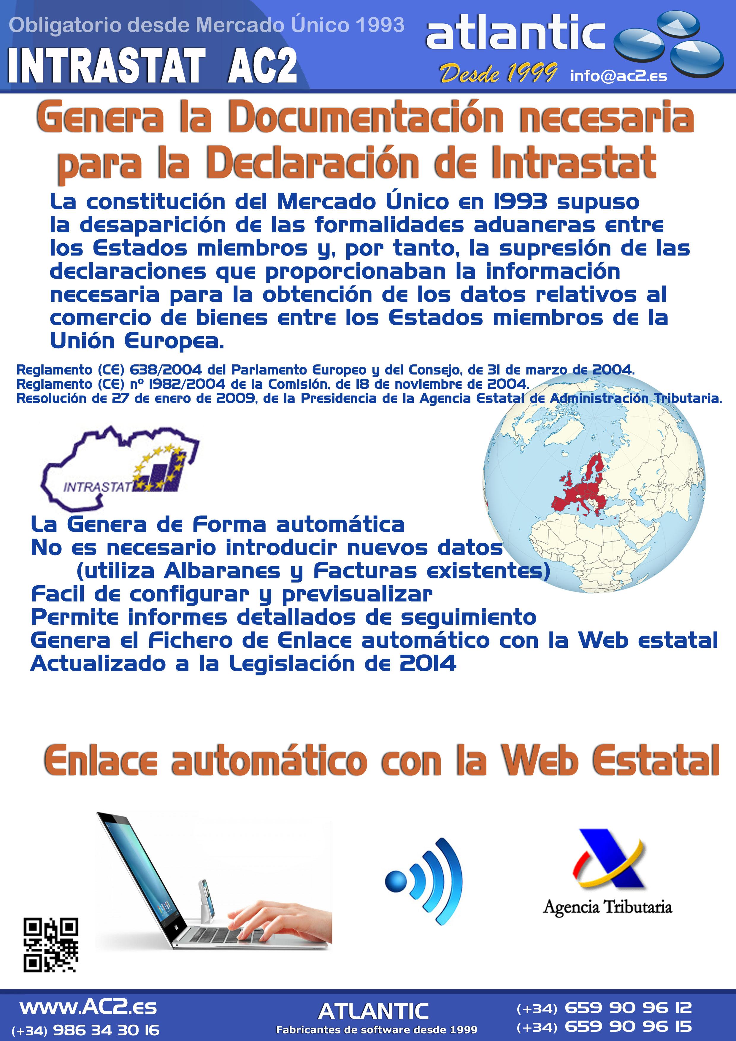 Intrastat_ac2.es