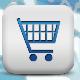 tiendas_online_ac2.es