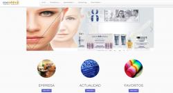 cosmedica.com.es