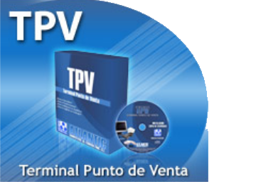 TPV ATLANTIC AC2